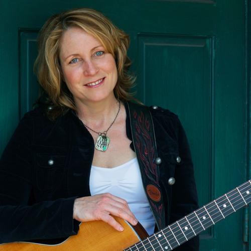 Meghan Cary's avatar
