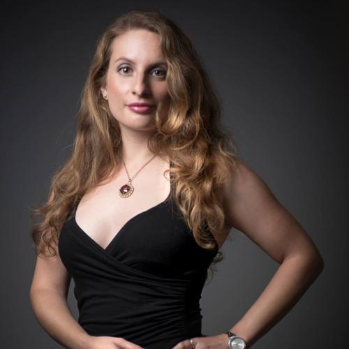 Miriam_A.'s avatar