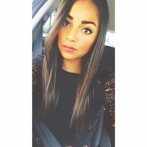 Gabriela Dominguez's avatar
