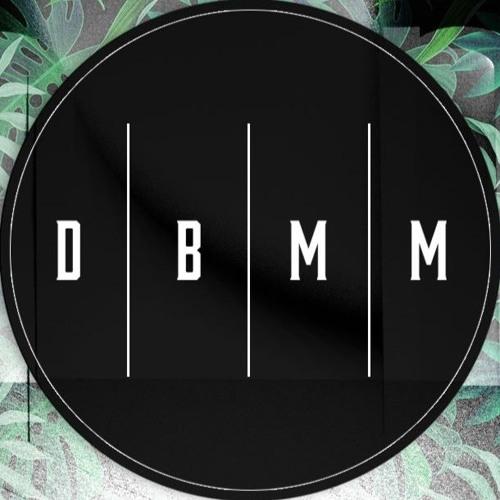 DBMM's avatar