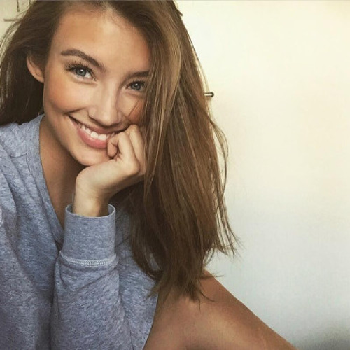 Anne Solomon's avatar