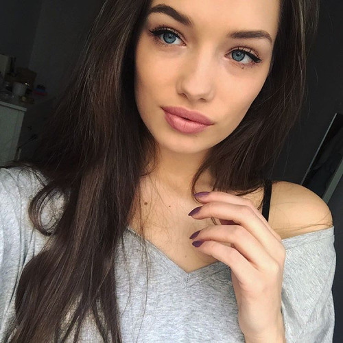 Jennifer Landry's avatar