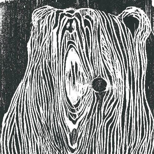 grizzlylogic's avatar