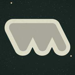 Weltraum Musik