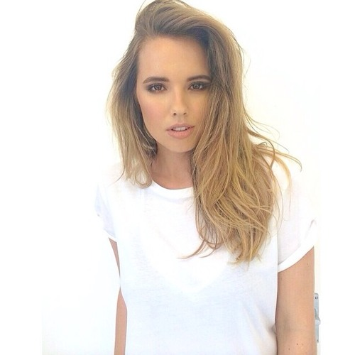Zoey Lindsey's avatar