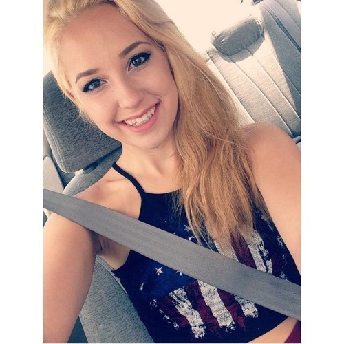 Grace Montoya's avatar