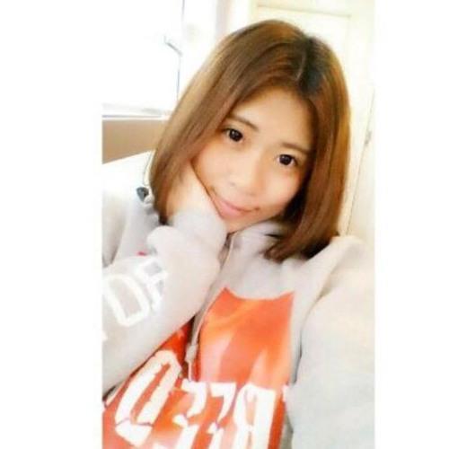 Ariana Lozano's avatar