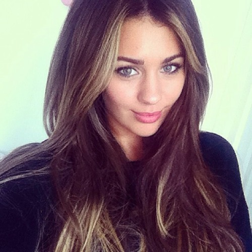 Maggie Hamilton's avatar
