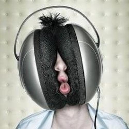 jojo-soundcloud's avatar