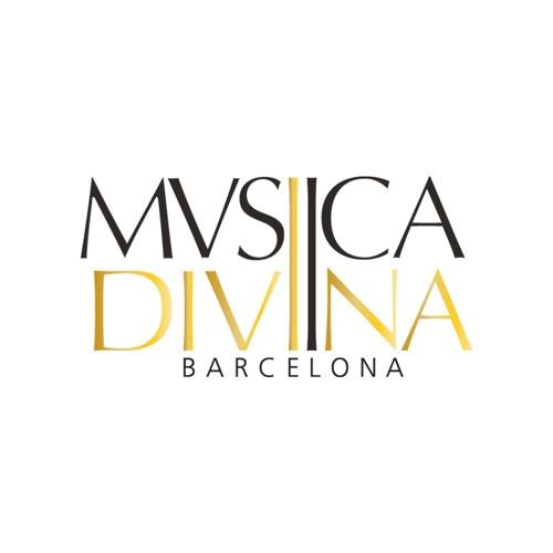 We are Musica Divina's avatar