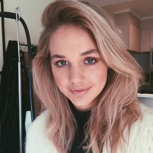 Emma Pruitt's avatar