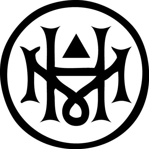 Holy Mountain Records's avatar