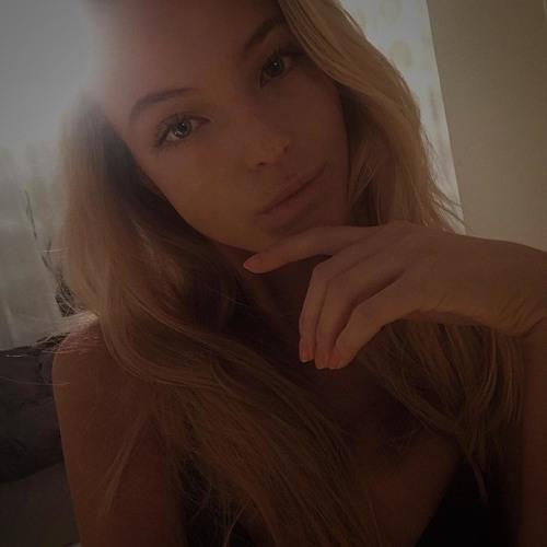 Ashley Griffin's avatar