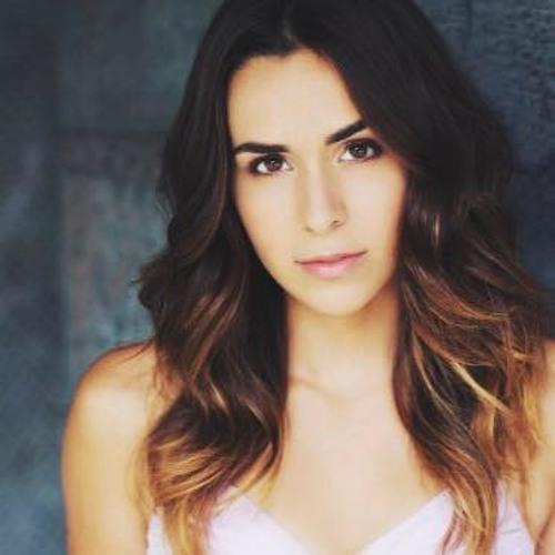 Nicole Stokes's avatar