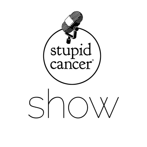 Stupid Cancer Show's avatar