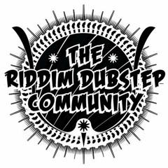 Dubstep Community