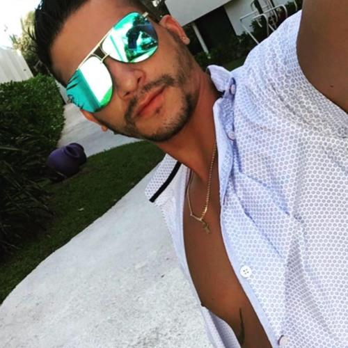 Brayan Velarde-1's avatar