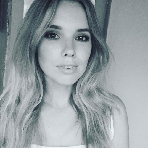 Erika Berg's avatar