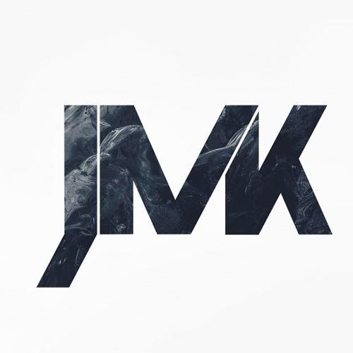 JMK's avatar