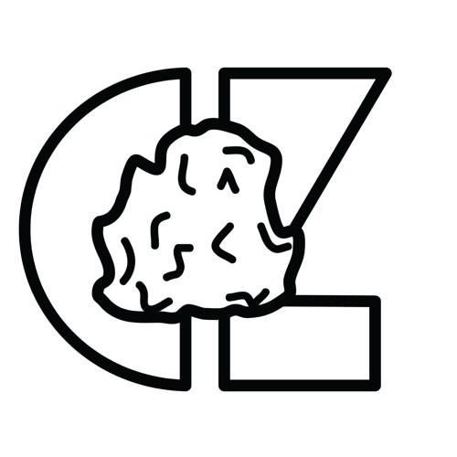 Cornflakez's avatar
