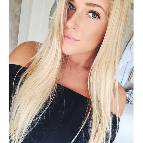 Angelica Mckee's avatar