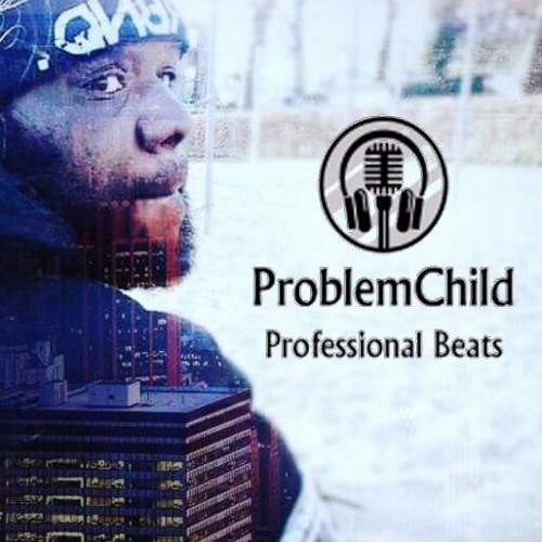 Problemchildnl's avatar