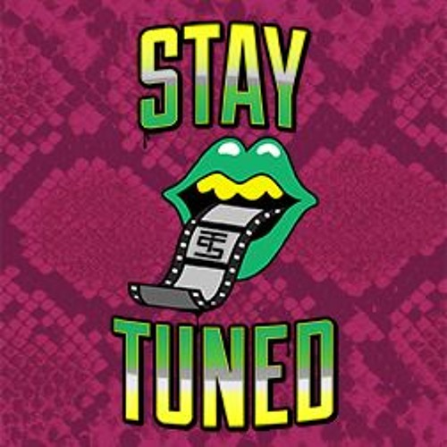 Stay Tuned's avatar