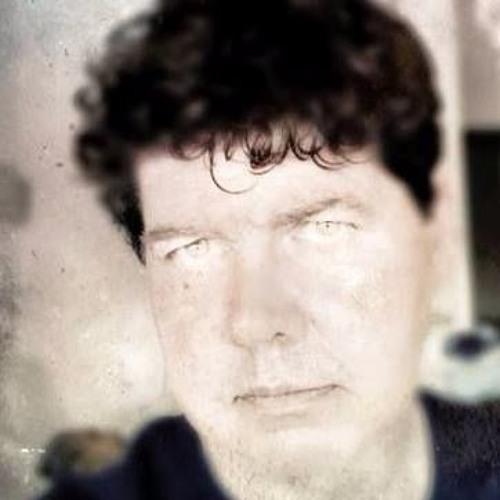 Denis Pierson's avatar