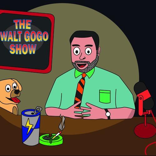 Walt Gogo's avatar