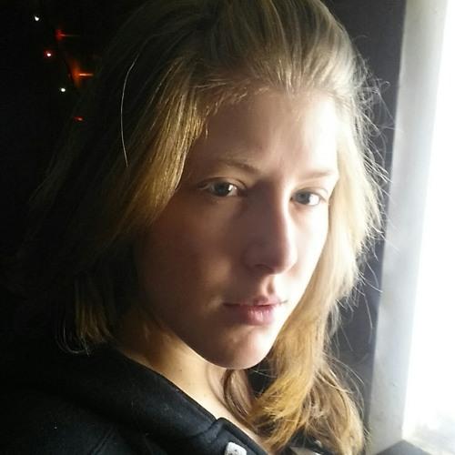 liftlovelayna's avatar