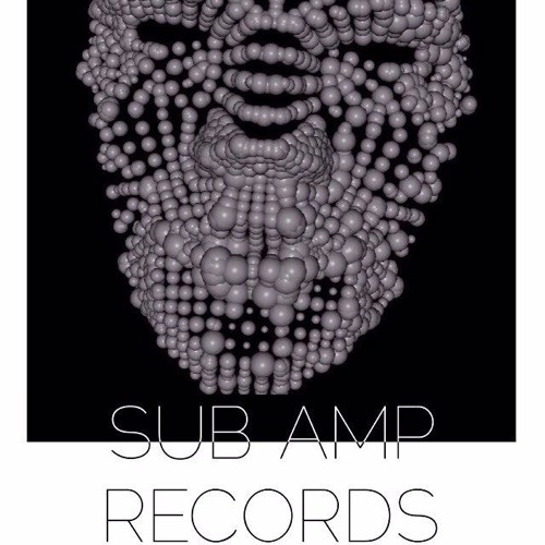 SUB-AMP RECORDS's avatar