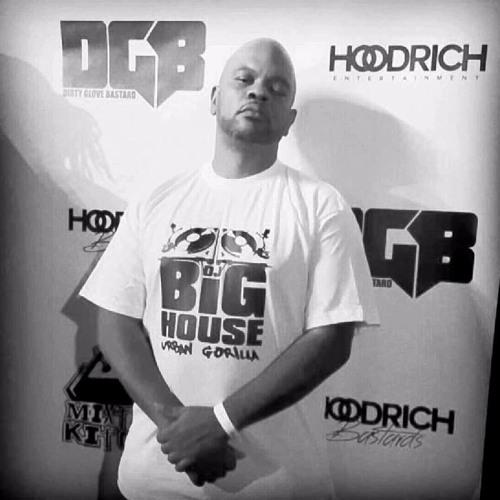 DJ Big House's avatar