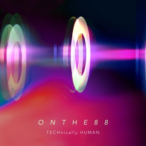 ONTHE88's avatar