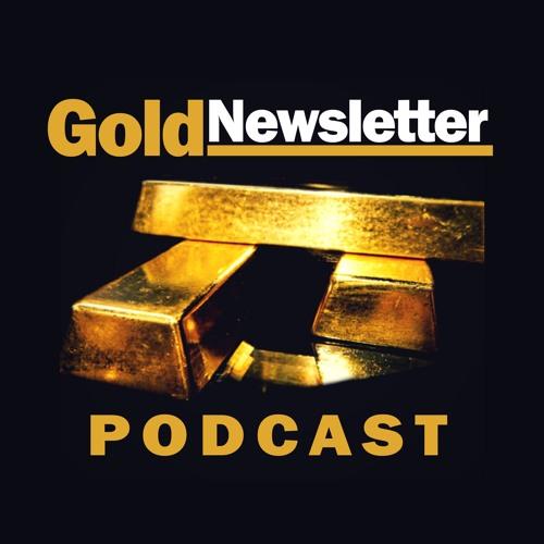 Gold Newsletter Podcast's avatar