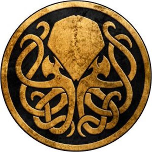 Krak-N's avatar