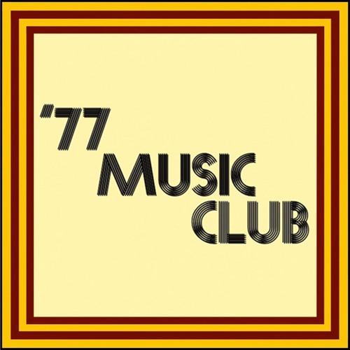 77 Music Club's avatar