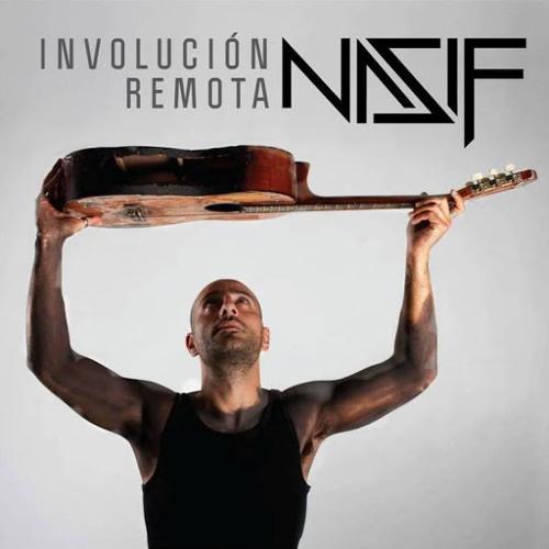 Nasif Music's avatar