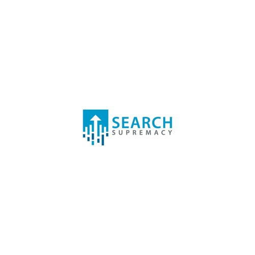 Search Supremacy's avatar