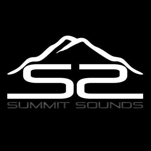 Summit Sounds's avatar