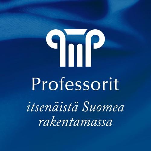 Raiskaustuomiota tutkinut Terttu Utriainen: EU-jäsenyys herätti suomalaisen oikeuslaitoksen