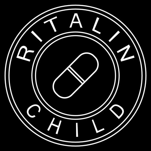 Ritalin Child's avatar