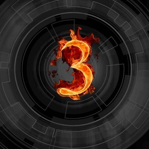 Threevil's avatar
