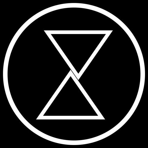 BLKxWHT's avatar