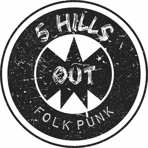 5 Hills Out's avatar