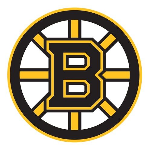 The Spoked B Podcast's avatar