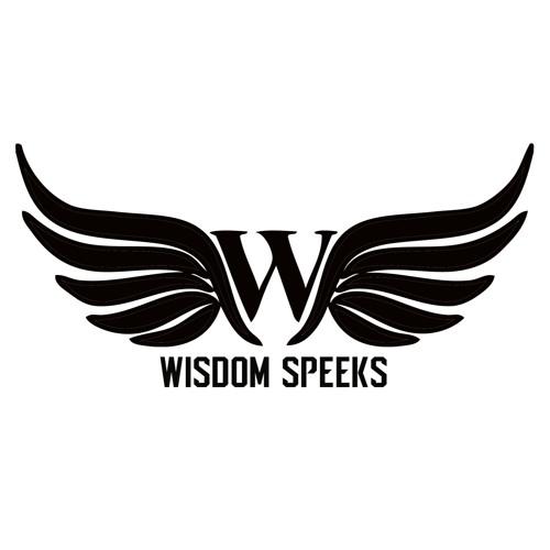 WisdomSpeeks's avatar