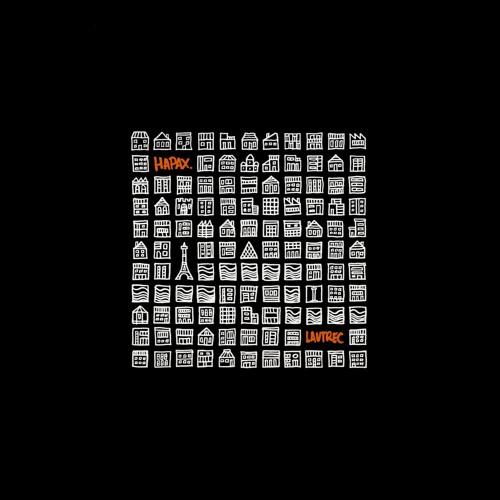 Lautrec (MC)'s avatar