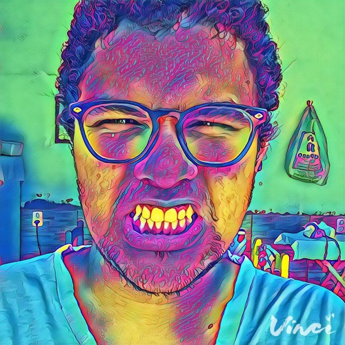 PeAh's avatar