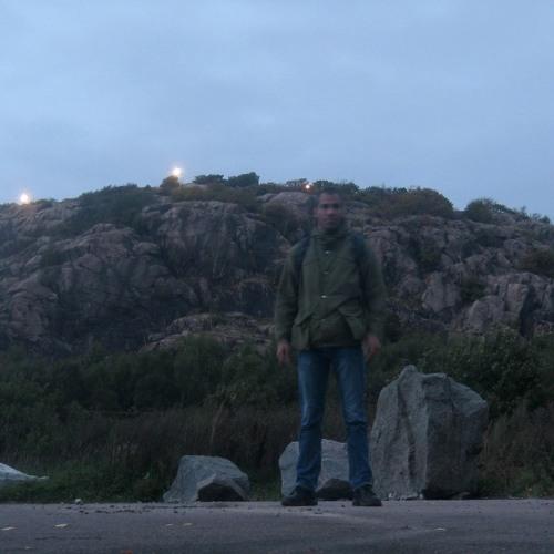 renewetterlund82's avatar