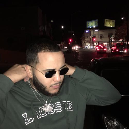 @Nas_Litt's avatar